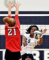 High school volleyball 3021 (37193310231).jpg