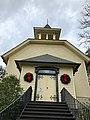 Highlands Presbyterian Church, Highlands, NC (45728202545).jpg