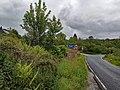 Highlands Strontian.jpg