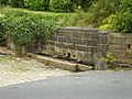 Highroad Well on Stocks Lane - geograph.org.uk - 1652284.jpg