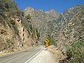 Highway 180 to Kings Canyon.jpg