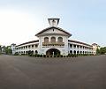 Hijli Detention Camp Converted Hijli Shaheed Bhavan - Southern Facade - IIT Kharagpur - West Midnapore 2015-09-28 4618-4644.tif