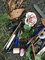 Hilsner fra D. Turèlls gravsted.jpg