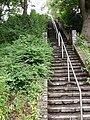 Hilversum Brick Stairs 2.jpg