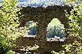 Hilzingen - Hohenkrähen - Burg 08 ies.jpg