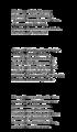 Himno Nacional Mexicano (I y II Estrofas).png