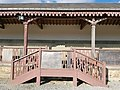 Hippodrome de Mortagne-au-Perche 03.jpg
