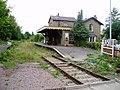 Histon railway station in 2005.jpg