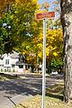 Historic-Pucker-Street.jpg