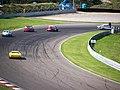 Historic Grand Prix (20828575840).jpg