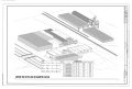 Historic Troy Spatial Use and Volumetric Analysis - Main Street, Main Street, Troy, Bell County, TX HABS tx-3533 (sheet 8 of 8).png