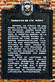 Historical Marker Simbahan ng Sta. Maria.jpg