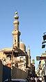 Historisches Kairo 2019-11-02a.jpg