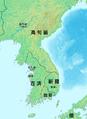 History of Korea 375 ja.png