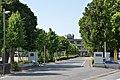 Hitachinaka City Koya Elementary School.jpg