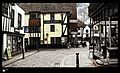 Hitchin UK Rose ^ Crown - panoramio.jpg