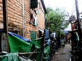 Hlaing, Yangon, Myanmar (Burma) - panoramio (4).jpg
