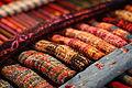 Hmong Market, Luang Prabang, Laos (4244455735).jpg