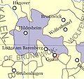 Hochstift Hildesheim 1648.JPG