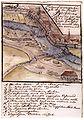 Hochwasserschäden Pforzheim 1760-61.jpg