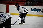 Hockey 20080824 (53) (2795609076).jpg