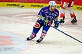 Hockey pictures-micheu-EC VSV vs HCB Südtirol 03252014 (17 von 180) (13668171313).jpg