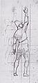 Hodler - Schwörender von hinten 1912-13.jpeg