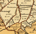 Hoekwater polder Zwetpolder.PNG