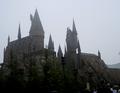 HogwartsWWHP.png