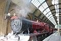 Hogwarts Express (23586482151).jpg