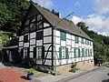 Hohenlimburg, Wesselbachstr. 62c.JPG