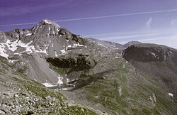 Hoher Riffler (Zillertaler Alpen).jpg