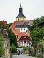 Hohnstein view 03.jpg