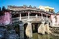 Hoi An, Vietnam (26313053215).jpg