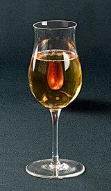 Hoila-Cider from Zingerle, Bolzano, South Tyrol 0633.jpg