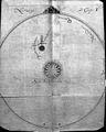 Holberg, Voyage de Nicolas Klimius, 1741 Wellcome L0031537.jpg