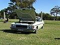 Holden Kingswood SL (34898984656).jpg