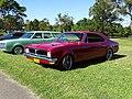Holden Monaro (33975934604).jpg