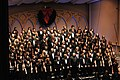 Holiday Concert.CC087 (37733039536).jpg