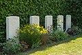 Hollain Churchyard -12.jpg