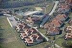 Holland üdülőfalu főépülete.jpg