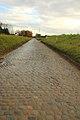 Holleweg Oudenaarde 02.jpg