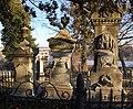 Hollywood Cemetery (3277744044).jpg