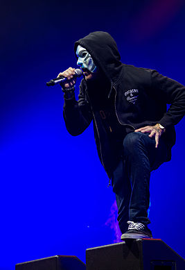 Hollywood Undead - Rock am Ring 2015-9538.jpg