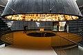 Holocaust History Museum, Yad Vashem - Hall of Names - 20190206-DSC 1307.jpg