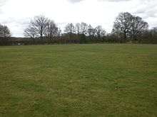 Holt Pound 'Cricket Square'.JPG