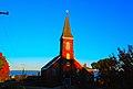 Holy Family Catholic Church Bayfield,WI - panoramio.jpg