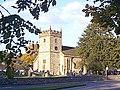 Holy Trinity Church, Ashford In The Water - geograph.org.uk - 14810.jpg