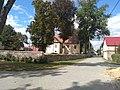 Holy Trinity church in Wysiedle-2.jpg