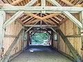Holzbrücke Vignogn über den Glenner, Lumnezia GR 20190814-jag9889.jpg